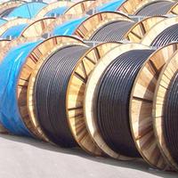 广州市电缆回收