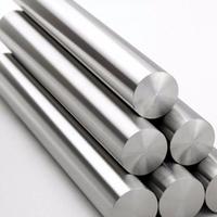 广州工厂不锈钢回收