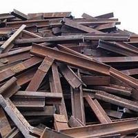 广州废铁回收公司