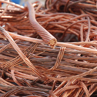 广州专业废铜回收公司