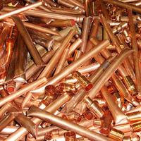 工厂废铜回收公司